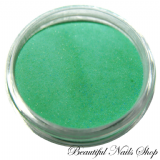 Acrylic Powder - Dark Green 4g /140/